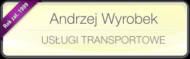 Orzesze wywóz gruzu, transport